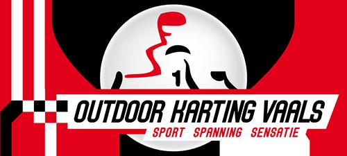 Outdoor Karting Vaals