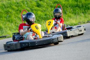 teambuilding karten